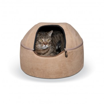 Kitty Dome Bed small