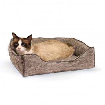 K&H Amazin' Kitty Lounger