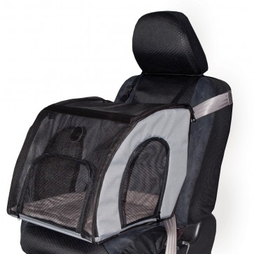 K&H Travel Safety Carrier