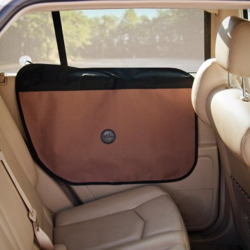 K&H Vehicle Door Protector tan