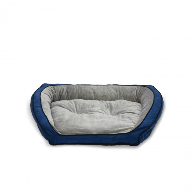 K h bolster couch for Couch polster