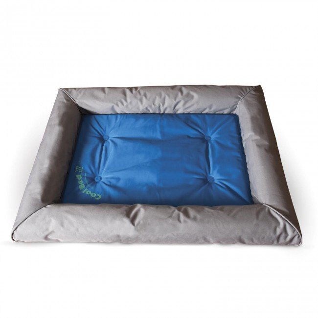 KH Cool Bed Deluxe