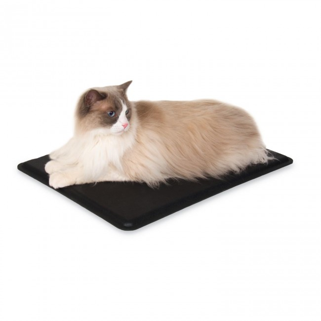 Fantastic Kh Extreme Weather Kitty Pad Cover Download Free Architecture Designs Rallybritishbridgeorg