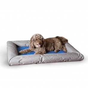 Cool Bed Deluxe