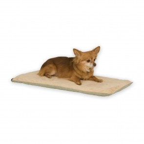 Thermo-Pet Mat sage