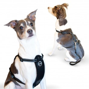 K&H Travel Safety Harness