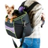 Comfy Go Backpack Carrier