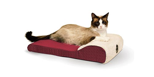K&H Traditional Cat Beds
