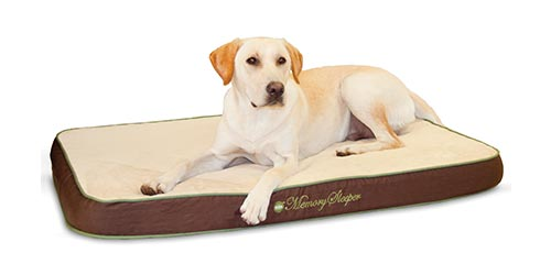 K&H Traditional Dog Beds